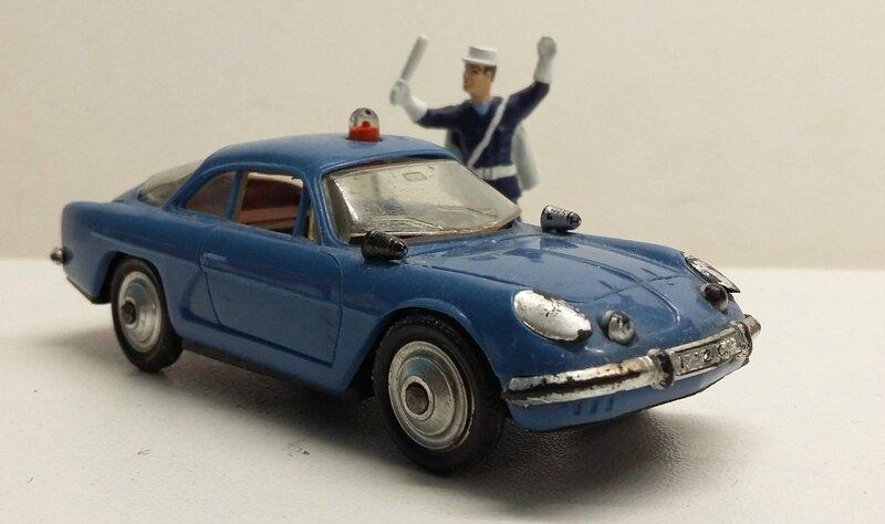 #59-Alpine Renault A110 1300 (2)