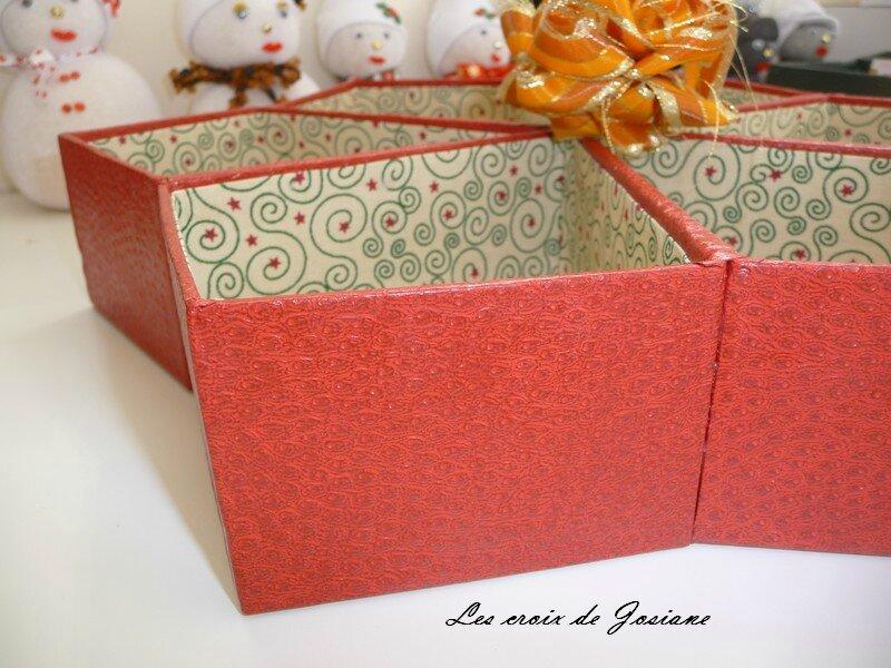 214 - Mon etoile de Noel 3