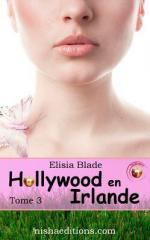 hollywood-en-irlande-tome-3-710434-250-400