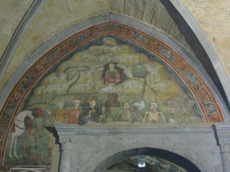 église san fiavano2
