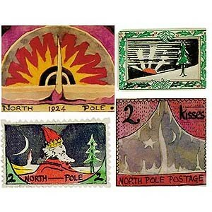 tolkien_timbres