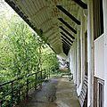 Bretagne, Sanatorium_6107