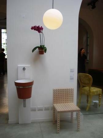 Milan DROOG Design 0407 732 (30)