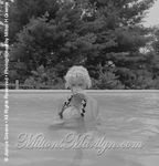 1956_Connecticut_SP_marilyn_monroe_SP_21