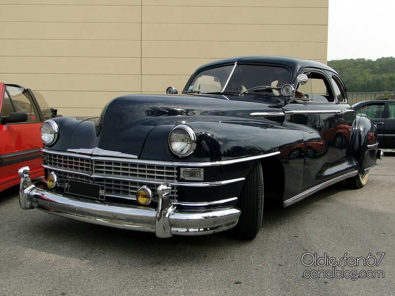chrysler-windsor-club-coupe-1946-1948-01
