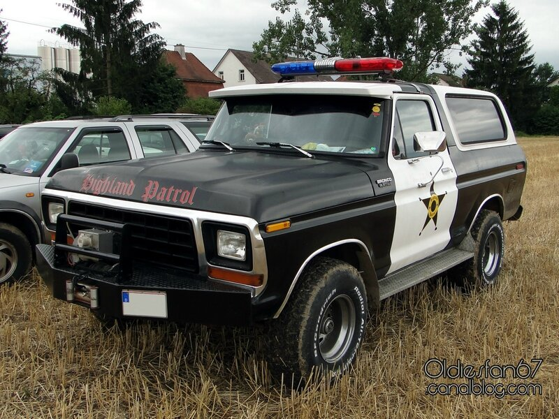 ford-bronco-custom-1978-1979-1
