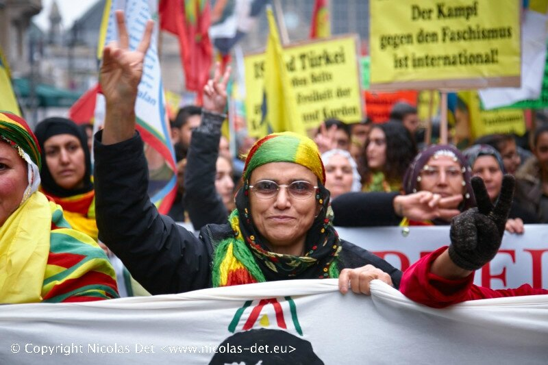 Ffm_demo_kobane_MG_9146