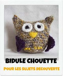 BiduleChouette