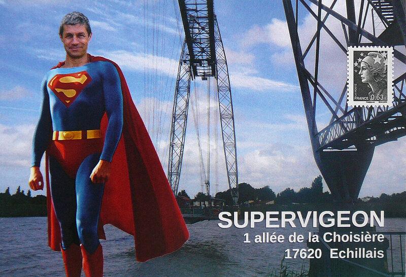 Super_Vigeon