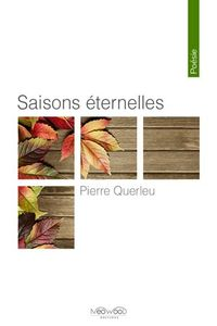 couv_nwd_saisons_eternelles-small