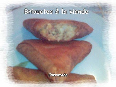 briouates___la_viande