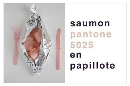 w-XS-18-saumon