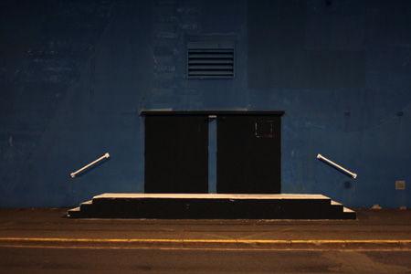 Nuit-sur-les-docks-21