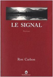 le_signal