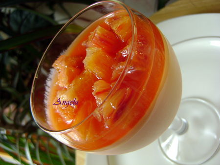 Panna_cotta_oranges_sanguines_018