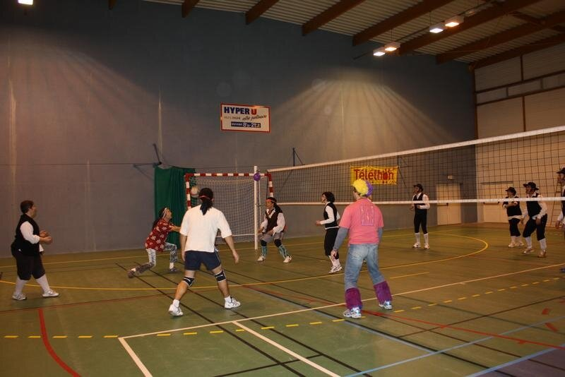 2010-12-16_volley_deguise_15