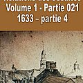 021-relations des jésuites-volume 1-1633-partie 4