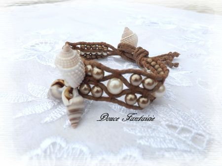 bracelet-bracelet-coquillage-marron-et-ivoir-1641828-dscf4038-b7047_big
