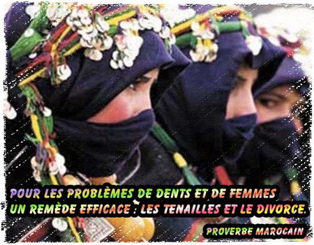 proverbemarocain_tenaillesdivorce