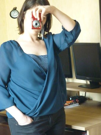 blouse_bleue4