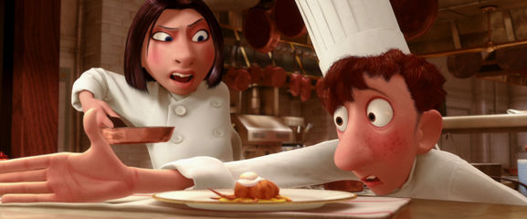 09_ratatouille_bluray_02