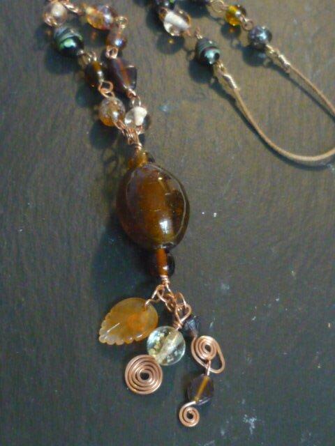 bijoux nov13 022