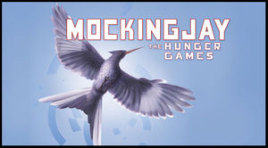 Mockingjay_post