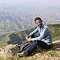 You all welcome to ethiopia with abyss land ethiopia