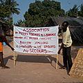 Cote d'ivoire/ soubre visite du premier ministre à l'aménagement hydroélectrique
