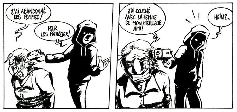 Al Killer 12(3)