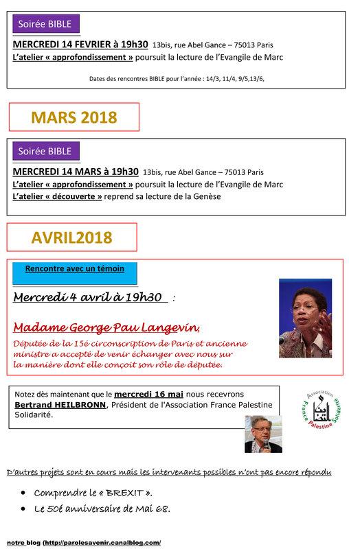 LettreParoles_Venir_201802_page2