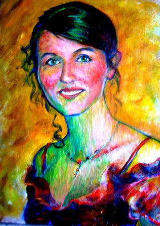 portrait_jeune_femme