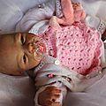 bébés Salon mars 2012 031