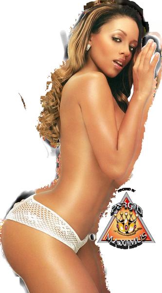 1_Melyssa_Ford_BootyExt_2006011