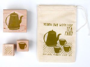 tea_party_stamp_set
