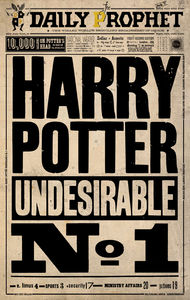 harry_potter_undesirable_TEXTURE