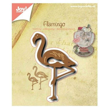 die-de-decoupe-joy-crafts-oiseau-flamant-rose