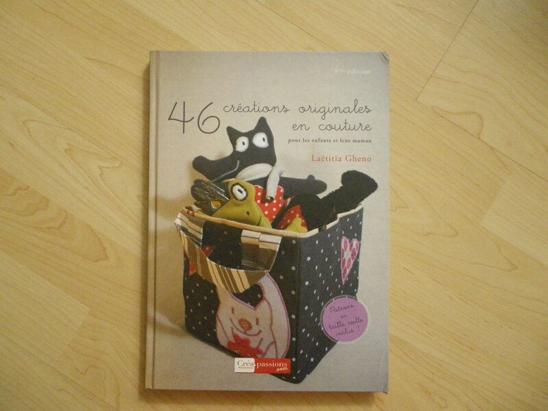 Livres couture 006