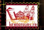 Hebdotour