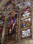 Saint_Pour_ain_sur_Sioule__10_a