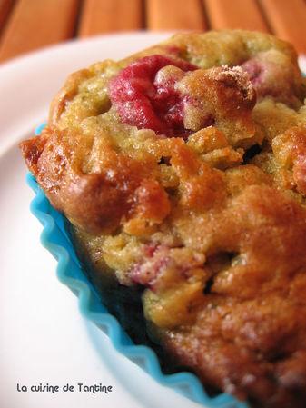muffins_matcha_framboises2
