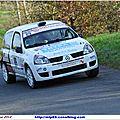 Monts_Coteaux_2012_1100C