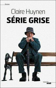 Série-grise-Claire-Huynen-