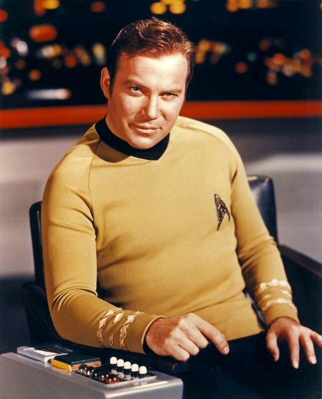 captain-kirk-william-shatner