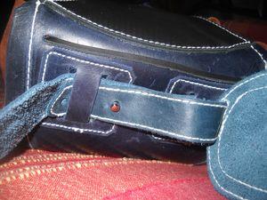 escarcelle ceinture 039