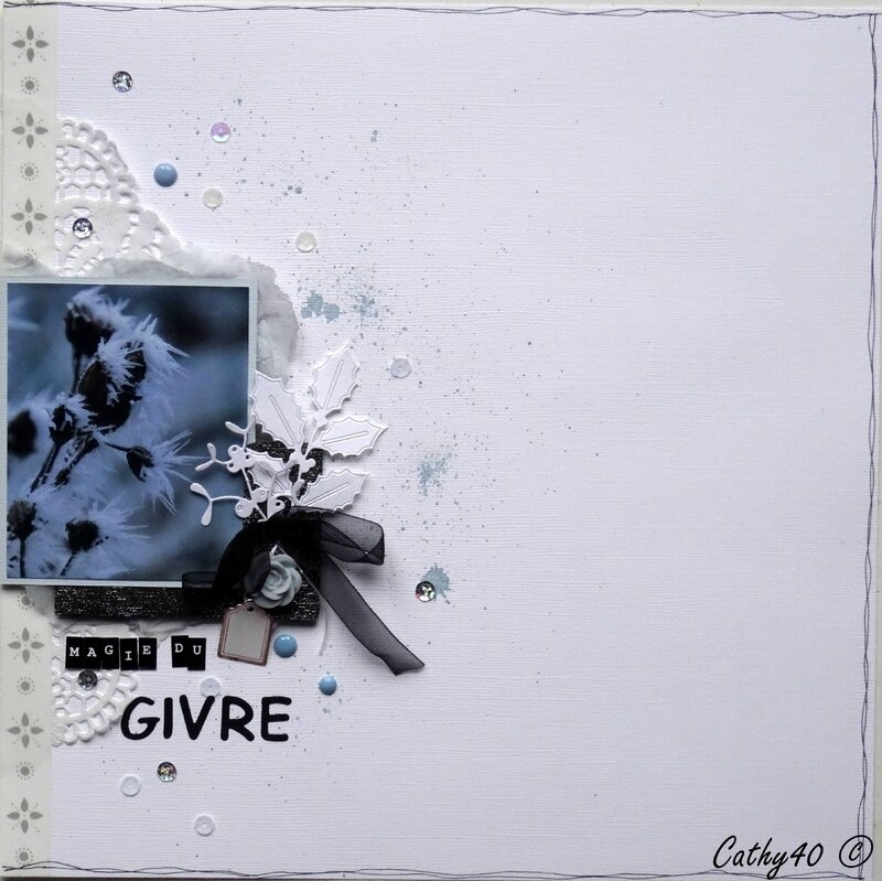 Givre 2_New