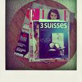 Mon repérage 3 suisses