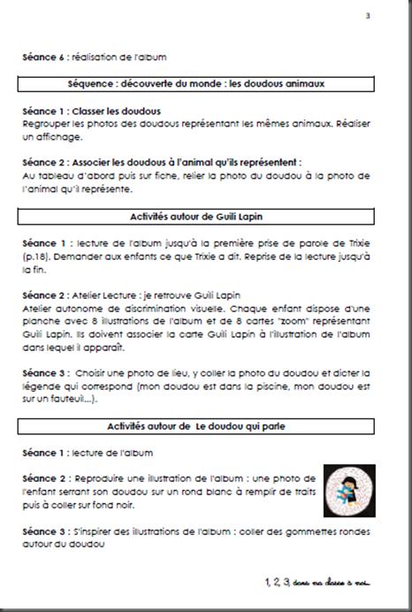 Windows-Live-Writer/Un-nouveau-projet-sur-les-doudous_88CD/image_thumb_2