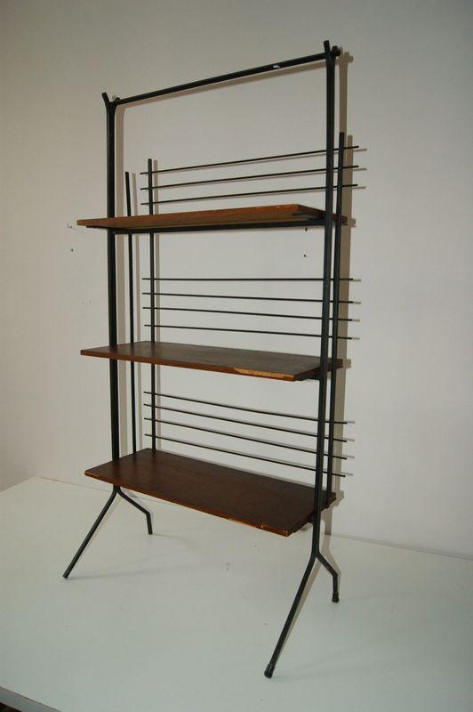 tag re sur pied vintage goldies. Black Bedroom Furniture Sets. Home Design Ideas