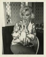 1962-06-30-tim_leimert_house-pucci_jacket-bar-by_barris-015-1